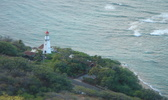 Diamond Head Lighthous